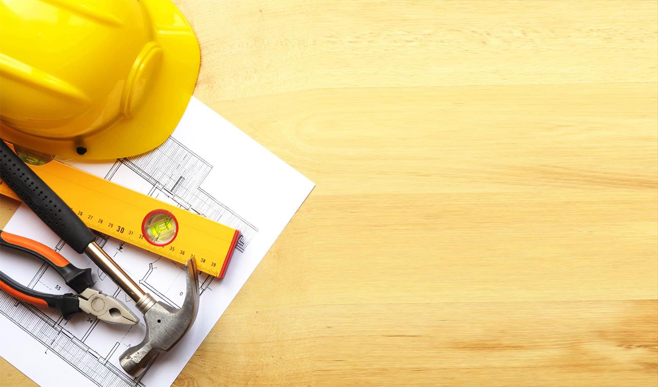 Home Karya Utama Steel Jual Acp Pagar Brc Atap Spandek