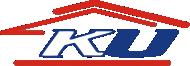 logo 190x66