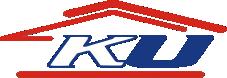 logo 227x78