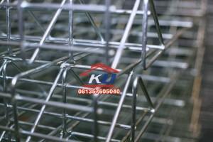 Distributor Pagar Brc Harga Murah Ready Stock Surabaya Dan Sidoarjo Semua Tinggi